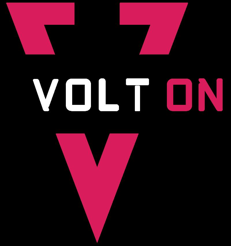 Volt On Malaysia